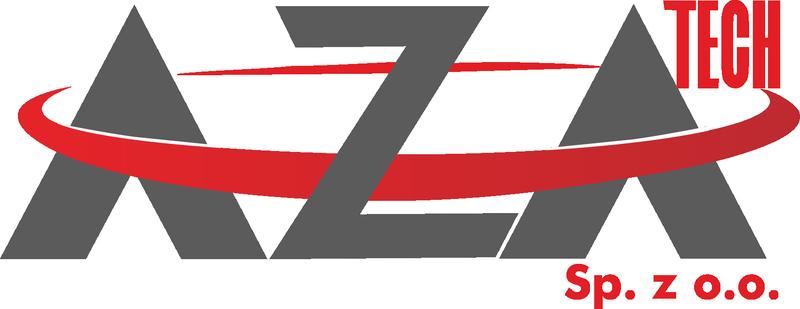 AZA-Tech sp. z o.o.